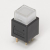 KC Lighted Pushbutton Switch